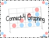 Connect-4 Graphing