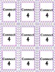 Connect 4 Multiples of 10, 100, and 1,000 Multiplication/D
