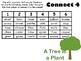 Connect 4 Phonics Game Journeys Unit 5
