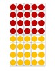 Connect Four Sight Word Game