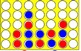 Connect Four SmartBoard Game