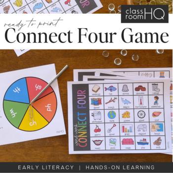 Grade 4 Word Work Worksheets Teaching Resources TpT