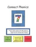 Connect Phonics – Complete Course
