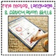 Connect & Smash: Articulation, Language, Vocalic R and Tracing in Speech Therapy