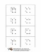 Connect the 3D Dots Bundle Lesson Set 1