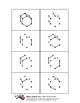 Connect the 3D Dots Bundle Lesson Set 3