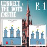 Castle - Connect the Dots