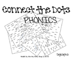 Connect the Dots, Dot to Dot Digraphs