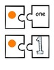 Connect the Dots (Math Game-Common Core Aligned)