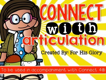 Connect with Articulation