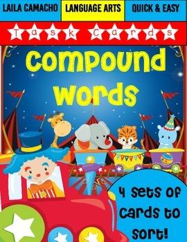 Compound Words