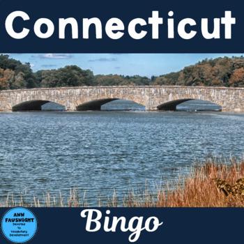 Connecticut Bingo Jr.