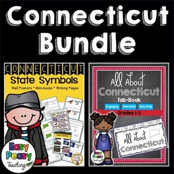 Connecticut Bundle