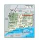 Connecticut Map Scavenger Hunt
