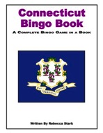 Connecticut State Bingo Unit