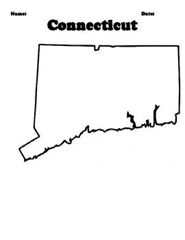 Connecticut State Map on color map of connecticut, show map of connecticut, map showing cities in connecticut, political map of connecticut, us state map of connecticut, topographical map of connecticut, high resolution outline of connecticut, blank map massachusetts, outline map of connecticut, detailed map connecticut, blank global map, physical map of connecticut, geological map of connecticut, blank map ohio, blank map new jersey, blank map california, relief map of connecticut, atlas map of connecticut, clear map of connecticut, blank map maine,