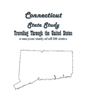Connecticut State Study