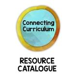Connecting Curriculum Catalogue