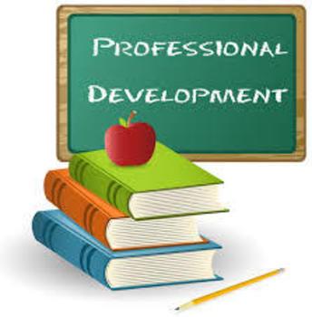 Connecting Mathematics Professional Development Course