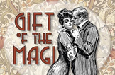 Connecting The Gift of the Magi and Blues Music