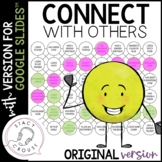 Connect With Others Get To Know You Activity Ice Breaker S