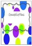 Connective Fans