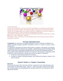 """Connotation Creation""- a game to teach Connotation vs. De"