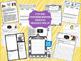 Connotation & Denotation Bundle: PowerPoint, Practice Acti