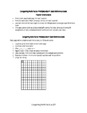 Conquering Math Facts Multiplication Quick Reference Guide
