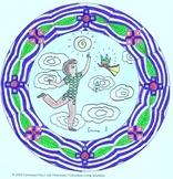 Conscious Kids Mindfulness Program -Level 1