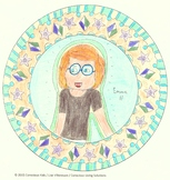Conscious Kids Mindfulness Program -Level 2