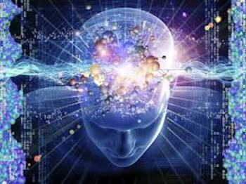 Consciousness Power Point