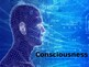 Consciousness PowerPoint