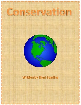 Conservation and Endangered Species Unit