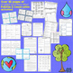 Conservation and Pollution Unit: Games, Activities, & Assessments