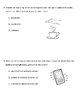 Conservation of Energy MOD