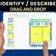 Conservation of Mass (Balancing Equations) Digital Notebook