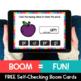 Phonics Activity: Consonant Blends Free Phonics Clip Cards