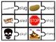 Consonant Blends Beginning Activities r blend, s blend, l blend tri blend