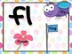Consonant Blends & Diagraphs: A Set of Posters
