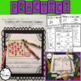 Consonant Combos: Blends, Digraphs, & Trigraphs
