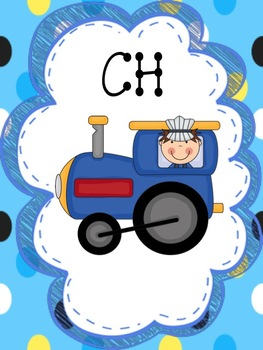 """Consonant Digraph Posters!  Introducing the """"H Brothers!"""" CH, PH,  SH, TH & WH"""
