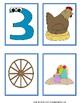 Consonant Digraph Game ch, ck, th, wh, sh