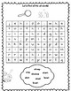 Consonant Digraphs 200 worksheets 20 digraphs