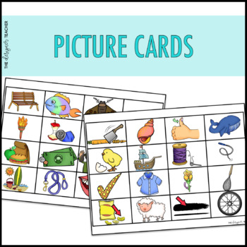 Digraphs (Initial & Final) Sorting Mats and Cut-and-Paste Sorts