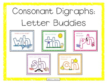 Image result for consonant digraphs