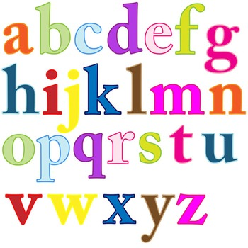 Consonant and Short Vowel sounds