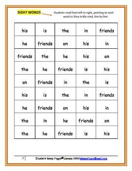"Consonant ""b"""