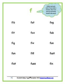 "Consonant ""f"""