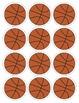 Consonant + le - Swish! A Basketball Game